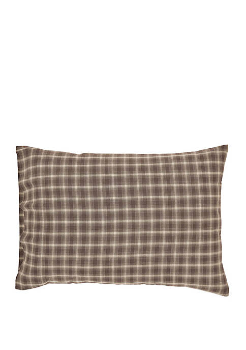 Ashton & Willow Brown Rustic and Lodge Bedding