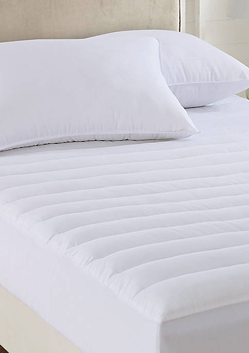DOWNHOME™ NULOFT® 4D Hollowcore Mattress Pad