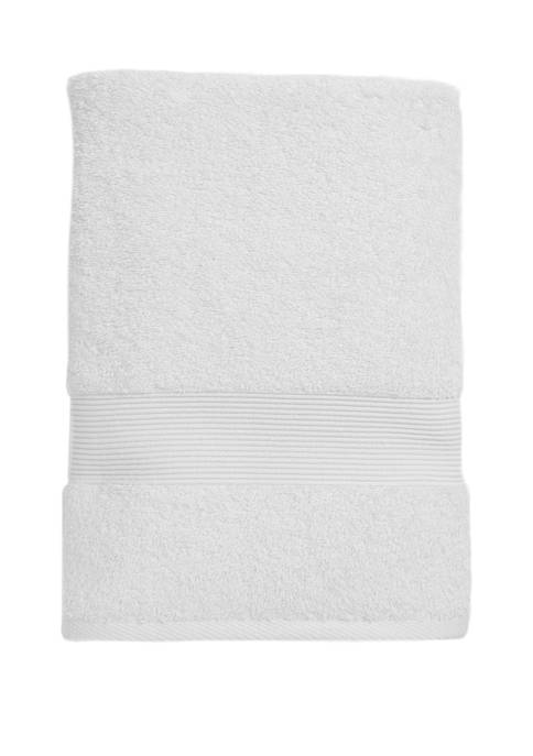 goodness & grace Bath Towel