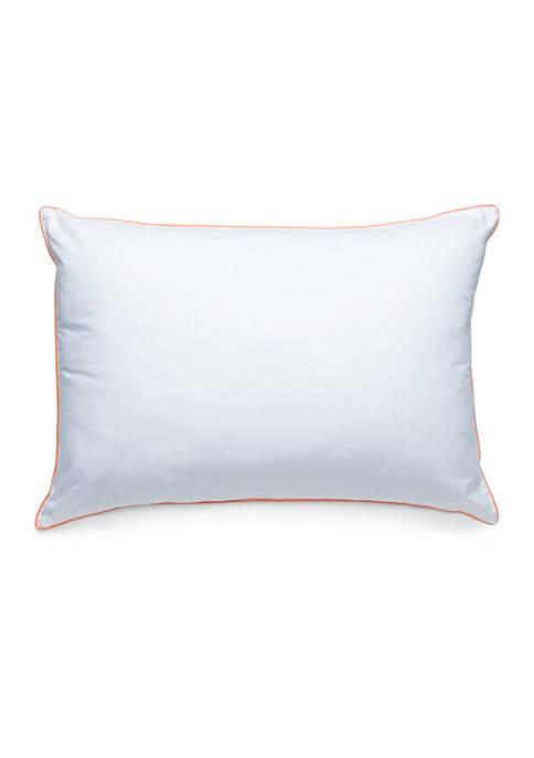 Firm Support Pillow