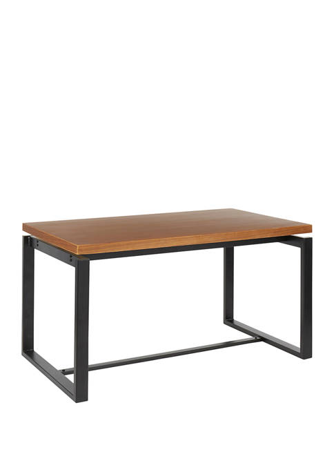 LumiSource Drift Dining Table