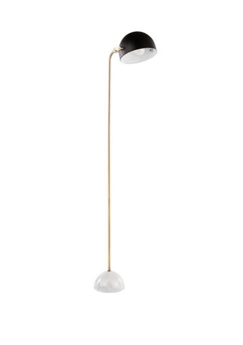 LumiSource Bello Floor Lamp