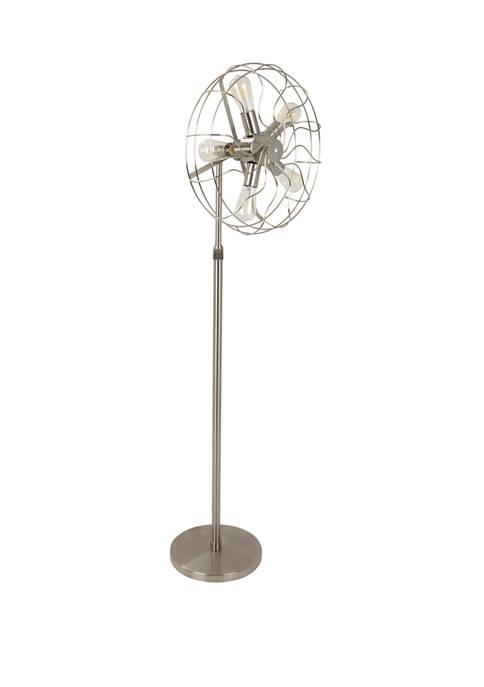 Ozzy Floor Lamp