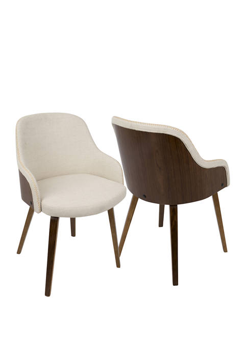 LumiSource Bacci Chair