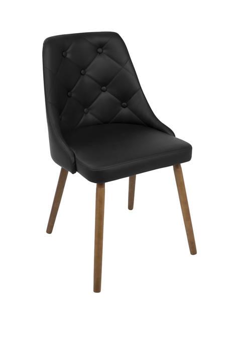 LumiSource Giovanni Chair