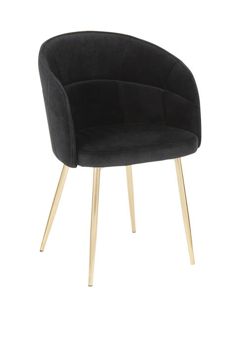 LumiSource Lindsey Chair