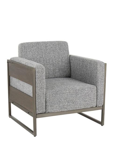 LumiSource Drift Lounge Chair