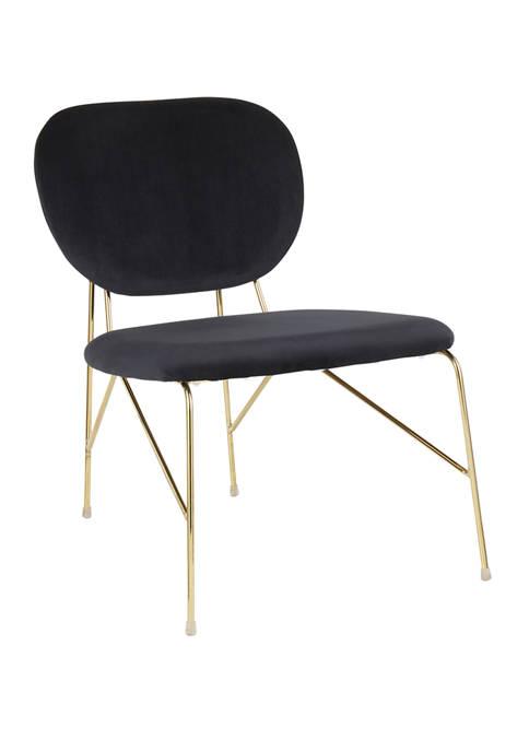 LumiSource Gwen Accent Chair