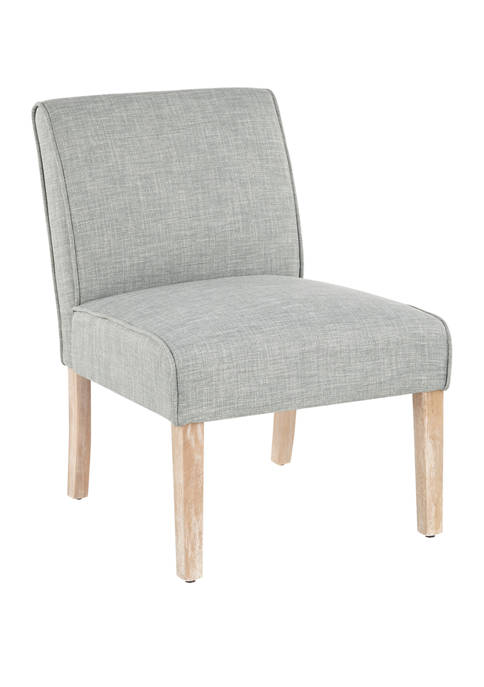 LumiSource Vintage Neo Accent Chair