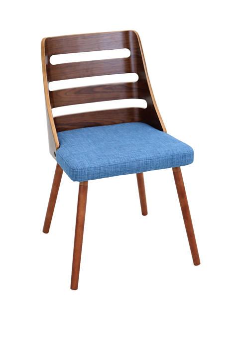 Trevi Chair