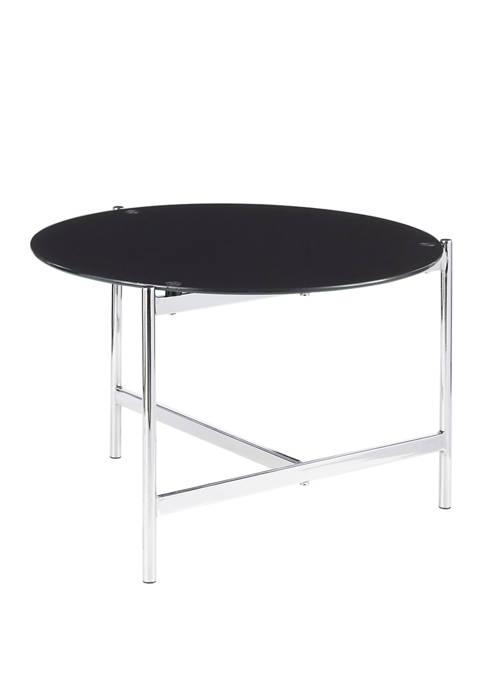 LumiSource Chloe Coffee Table