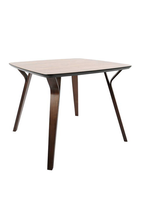 LumiSource Folia Dinette Table