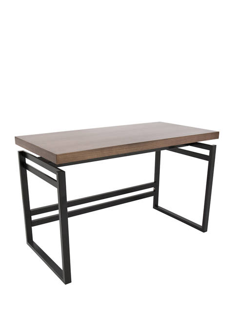LumiSource Drift Desk
