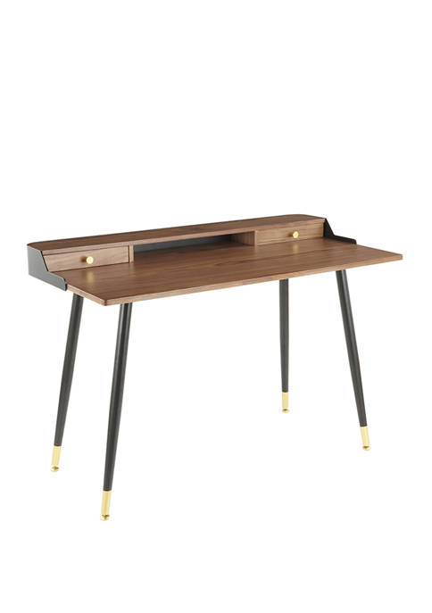 LumiSource Harvey Desk
