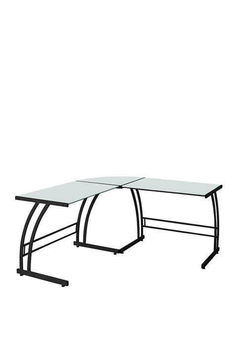 LumiSource Gamma Desk