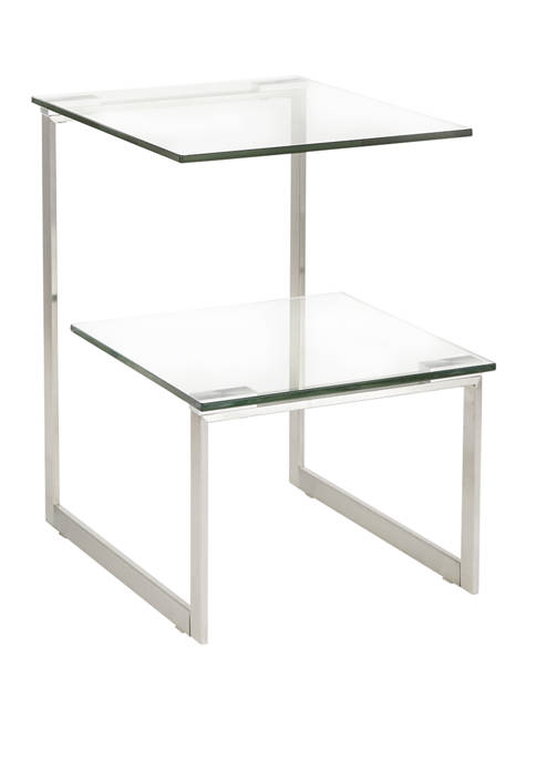 LumiSource 6G End Table