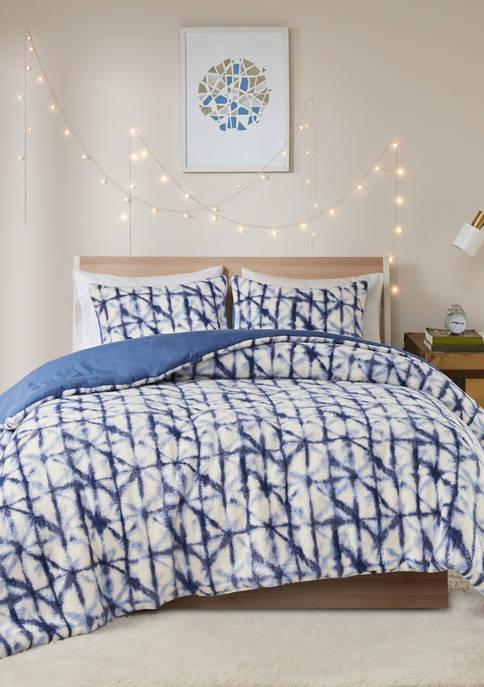 Rae Comforter Set