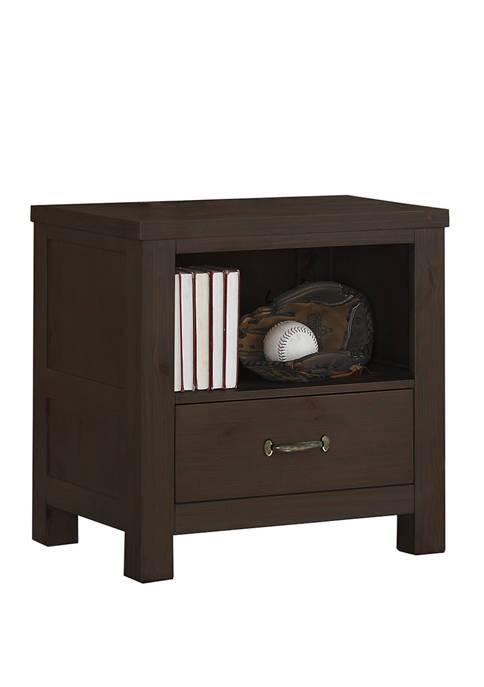 Hillsdale Furniture Highlands Nightstand