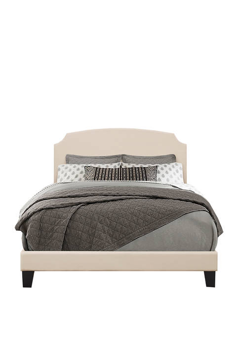 Hillsdale Furniture Desi Bed in One
