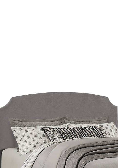 Hillsdale Furniture Desi Headboard (Frame Not Included), Multiple