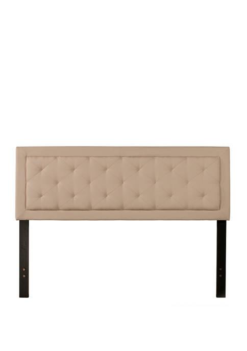 Hillsdale Furniture La Croix Headboard