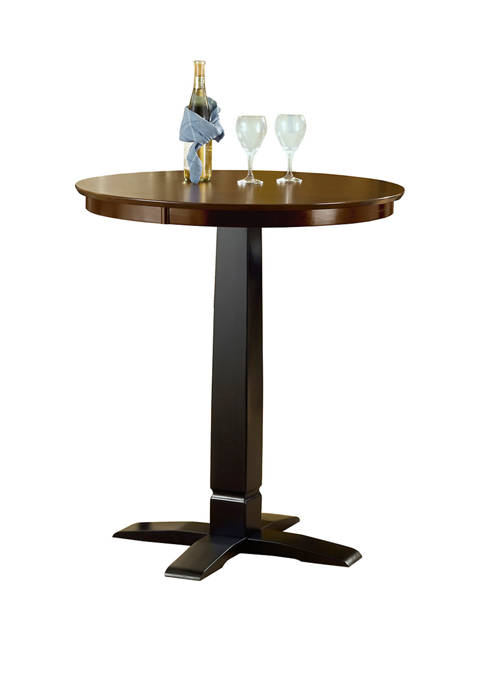 Dynamic Pub Table Multiple Colors