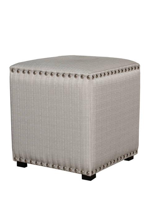 Hillsdale Furniture Lani Vanity Stool