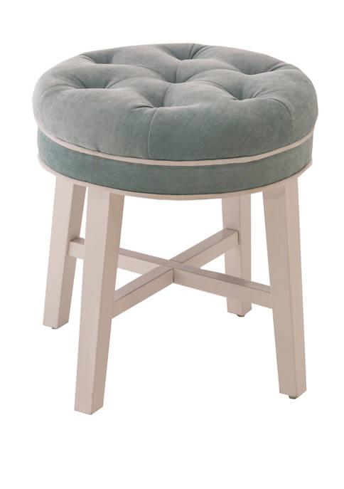 Hillsdale Furniture Sophia Vanity Stool