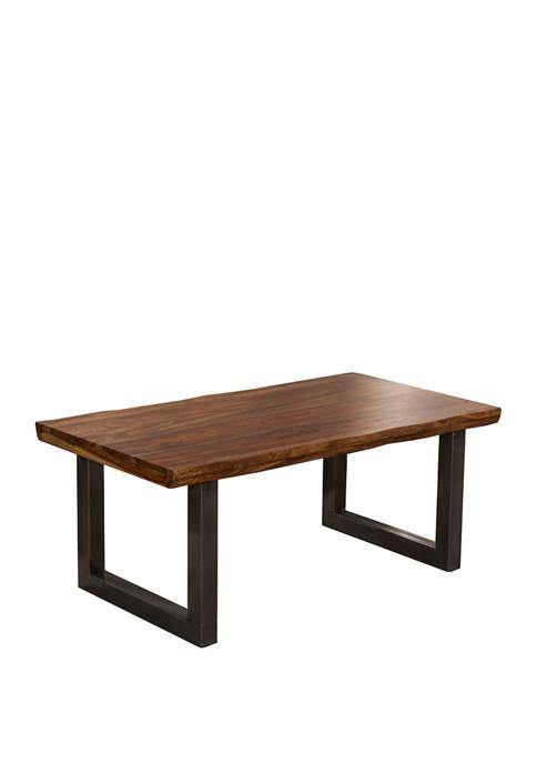 Hillsdale Furniture Emerson Coffee Table