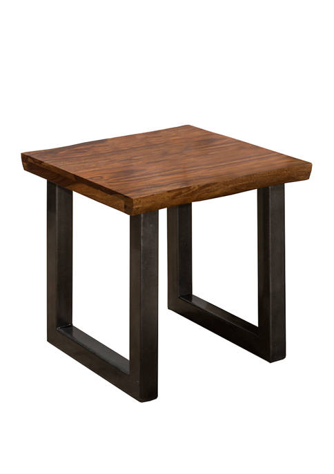 Hillsdale Furniture Emerson End Table
