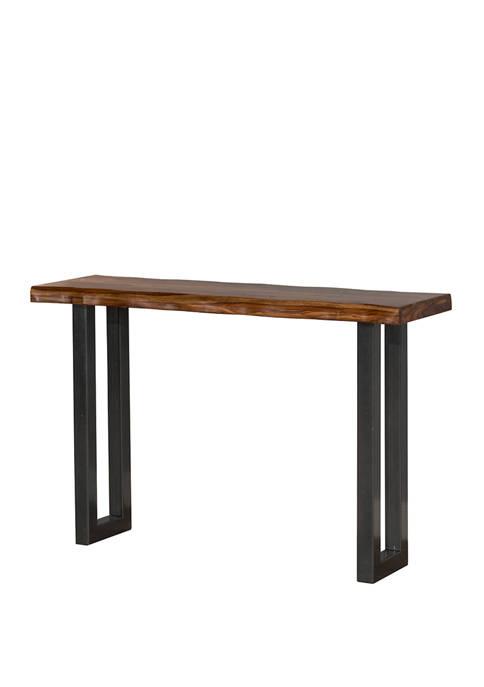 Hillsdale Furniture Emerson Sofa Table