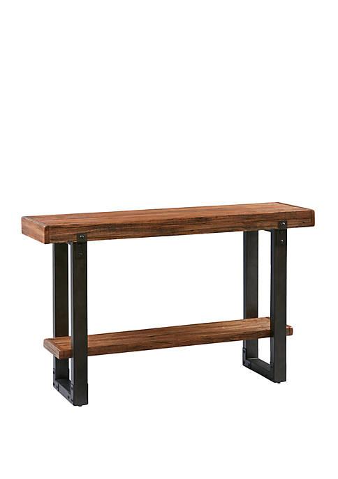 Dayton Console Table
