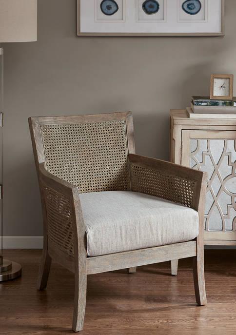 Madison Park Diedra Accent Chair