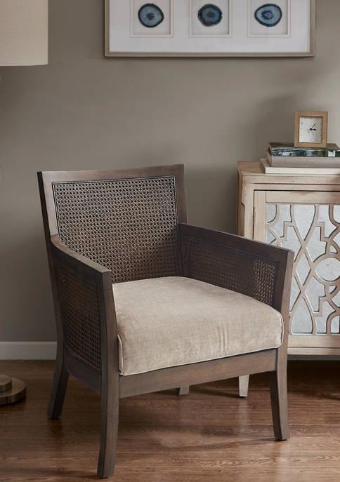 Madison Park Deidra Accent Chair