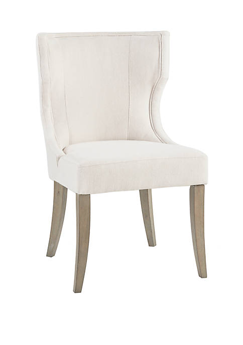 Madison Park Carson Dining Chair