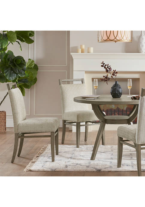 Madison Park Elmwood Dining Chair