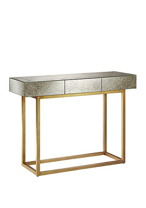 Madison Park Myla Console Table