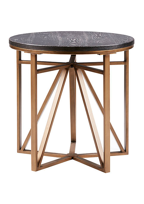Madison Park Madison End Table