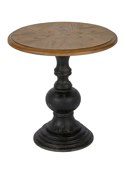 Lexi Accent Table