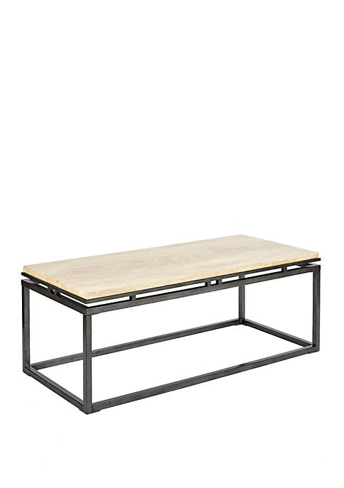 Madison Park Koy Coffee Table