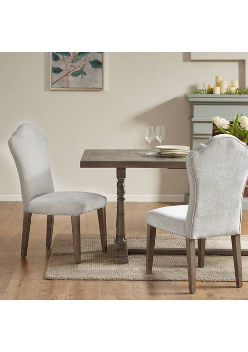 Tristan Dining Chair - Set of 2