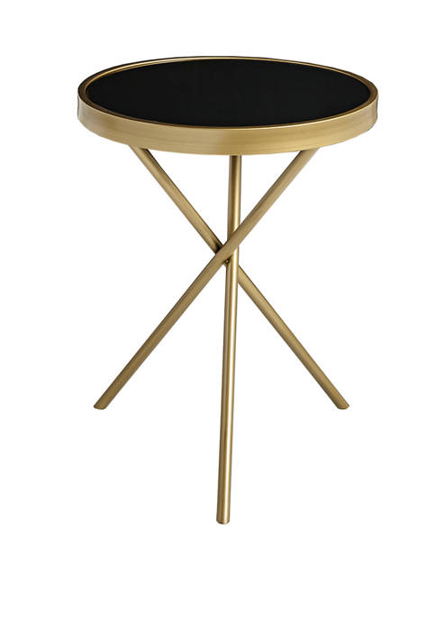 Damien Accent Round Table