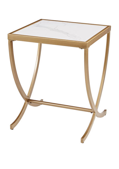 Kadence Accent Square Table