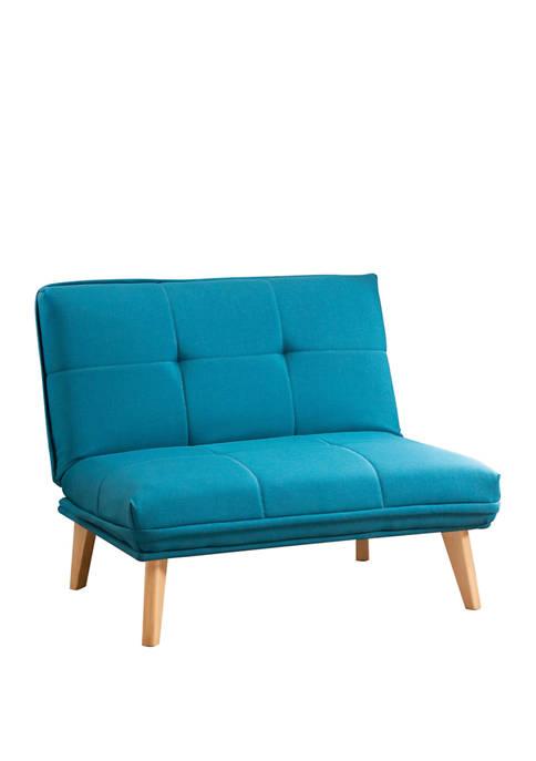 Durango Convertible Chair