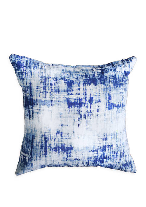 Belle Maison Jagger Pillow