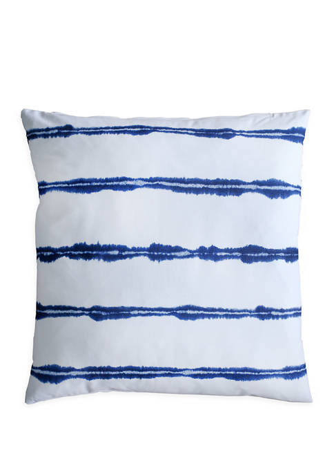 Belle Maison Liv Pillow