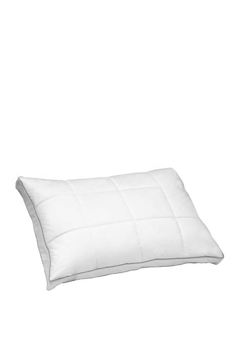 Blue Ridge Home Fashions Zurich White Goose Feather