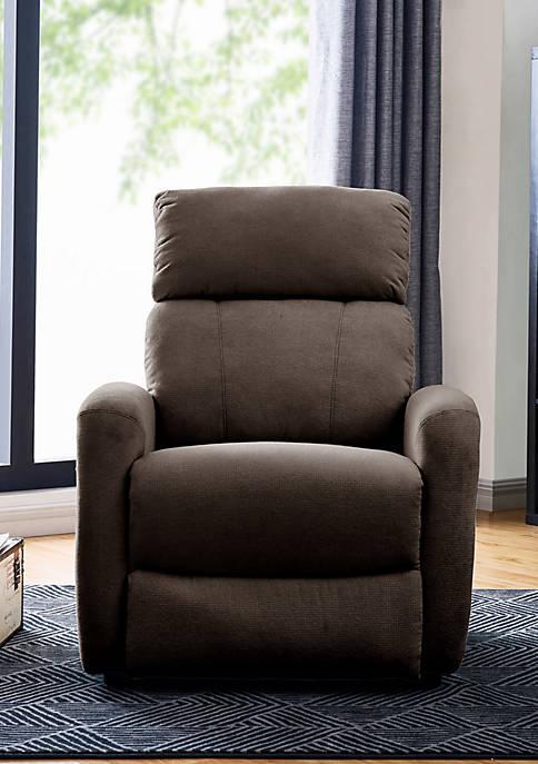 ProLounger® Rocker Recliner Chair