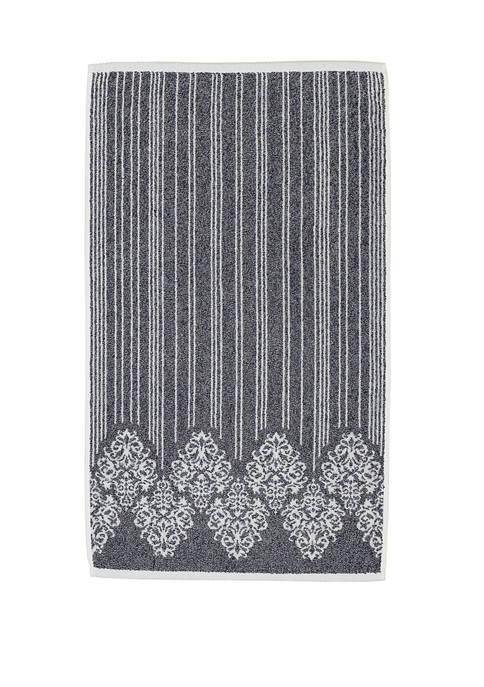 Turkish Cotton Gioia Hand Towel