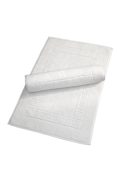 Linum Home Textiles Set of 2 Turkish Cotton